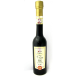 Saba (Mosto Cotto, Vin Cotto, Vincotto or Italian Cooked Grape Must) - 250ml